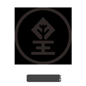 東京神茶皇園